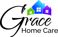 Grace Home Care