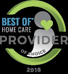 topeka home care