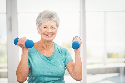Topeka Senior Care