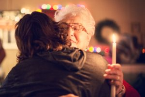 senior care topeka