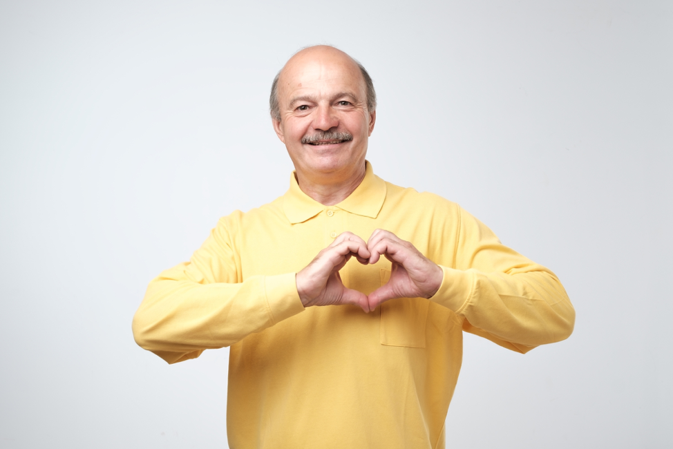 Protect Your Heart With These Tips To Prevent High Cholesterol