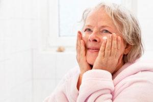 Alzheimer's care in Topeka