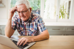 Alzheimer's care Topeka