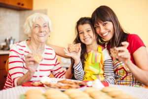 Activities for Seniors With Alzheimer's - topeka alzheimer's care
