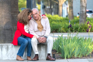 Senior Citizen Neglect and Abuse: Take These Steps to Keep Your Loved Ones Safe